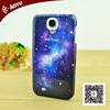 hot selling heat transfer phone case for samsung s4