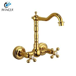 China Wholesale Brass Sink Faucet For Black Water Faucet Grifo Taps