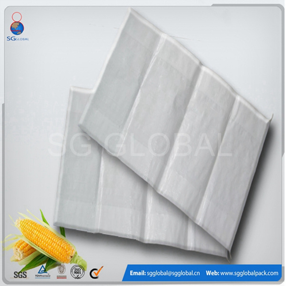 School bag hs code - Hs Code Paper Bag Hs Code Paper Bag Suppliers And Manufacturers At Alibaba Com
