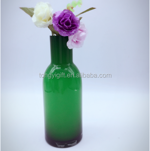 Buy Cheap China Flower Single Flower Vase Products Find China