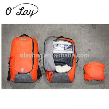 dae8a85a7aae 2018 Soft Nylon Backpack Wholesale Fashion Waterproof Backpack ...