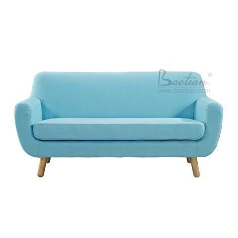 Xxl sessel modern  Leather Trend Furniture, Leather Trend Furniture Suppliers and ...