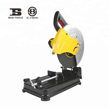 Power Tools 355mm Electric Cut-off Machine