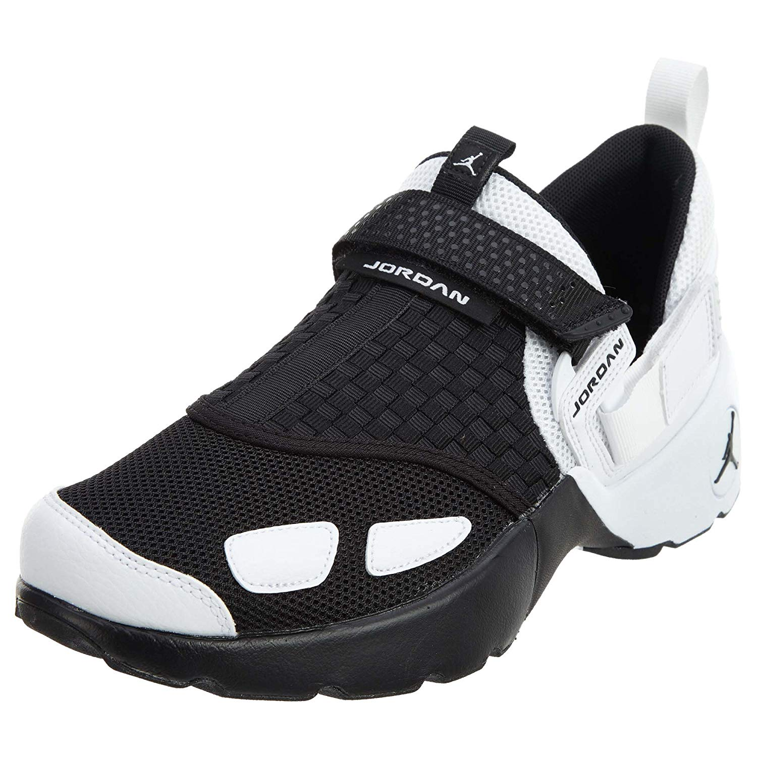 san francisco 23cc1 802ab Get Quotations · Jordan Trunner Lx Mens Style  897992-010 Size  13 M US