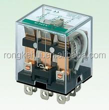 China Dry Circuit Relay, China Dry Circuit Relay Manufacturers and on k1 relay, standard relay, water relay, 12 vdc relay, temperature relay, reverse polarity relay, normally closed relay, pcb relay, ac relay, dc relay, mechanical latching relay, opto 22 solid state relay, contactor relay, switch relay, power monitor relay, interlock relay, 4-20ma relay, isolation relay, usb relay, current relay,