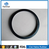 Salable solid reputation rubber ring gasket for faucets