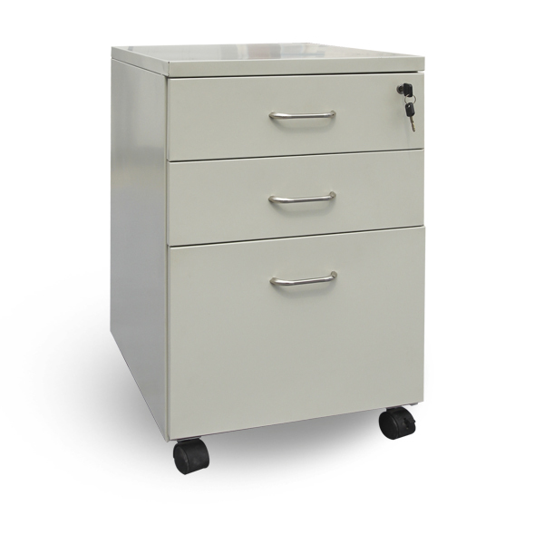Factory Price Fireproof Used Stainless Steel <strong>Cabinet</strong> Office Filing <strong>Cabinet</strong> Metal File <strong>Cabinets</strong> Sale