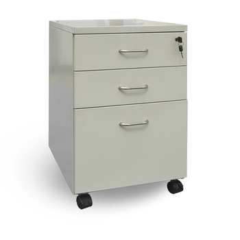 Factory Price Fireproof Used Stainless Steel Cabinet Office Filing Metal File Cabinets