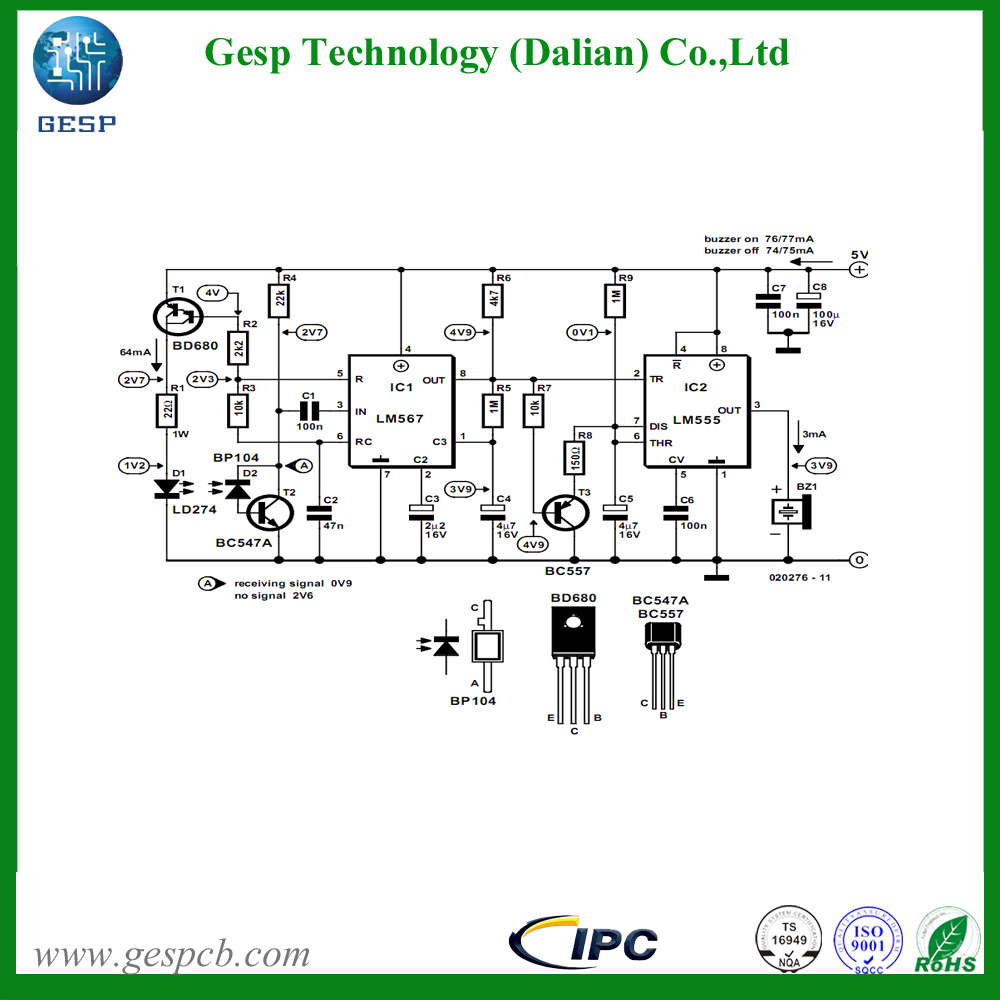Engineering Pcb Design Electronics E Cig Circuit Board Diagram - Buy  Electronics Circuit Diagram,Engineering Pcb Design,E Cig Circuit Board  Product on ...