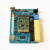MTK7620A chipset 11AC Industrial Traffic 4g lte wifi advertising router