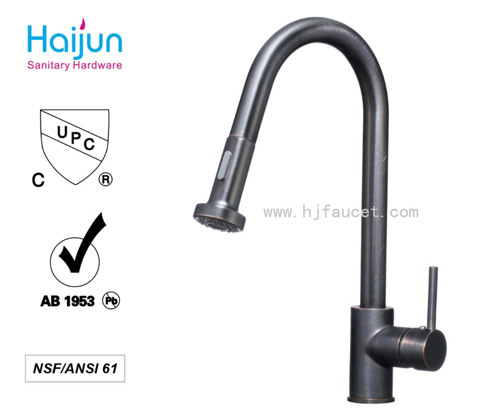 Modern Upc Kitchen Washbasin Mixer The Top 10 Brands Sanitary Ware ...