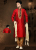 /product-detail/indian-kurta-designs-for-men-171383947.html