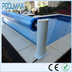 Pool Solar Roller, Pool Solar Roller Suppliers and Manufacturers at ...