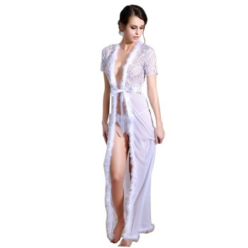 How you can Meet Ladies Online — 3 of the very Effective Strategies Sexy Charming Lady Sexy Nighty Robe Dress
