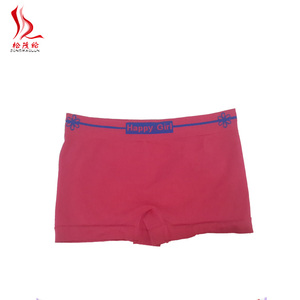 bafa37b075aa Cheap ladies short sexy short panty woman underwear nylon panty briefs