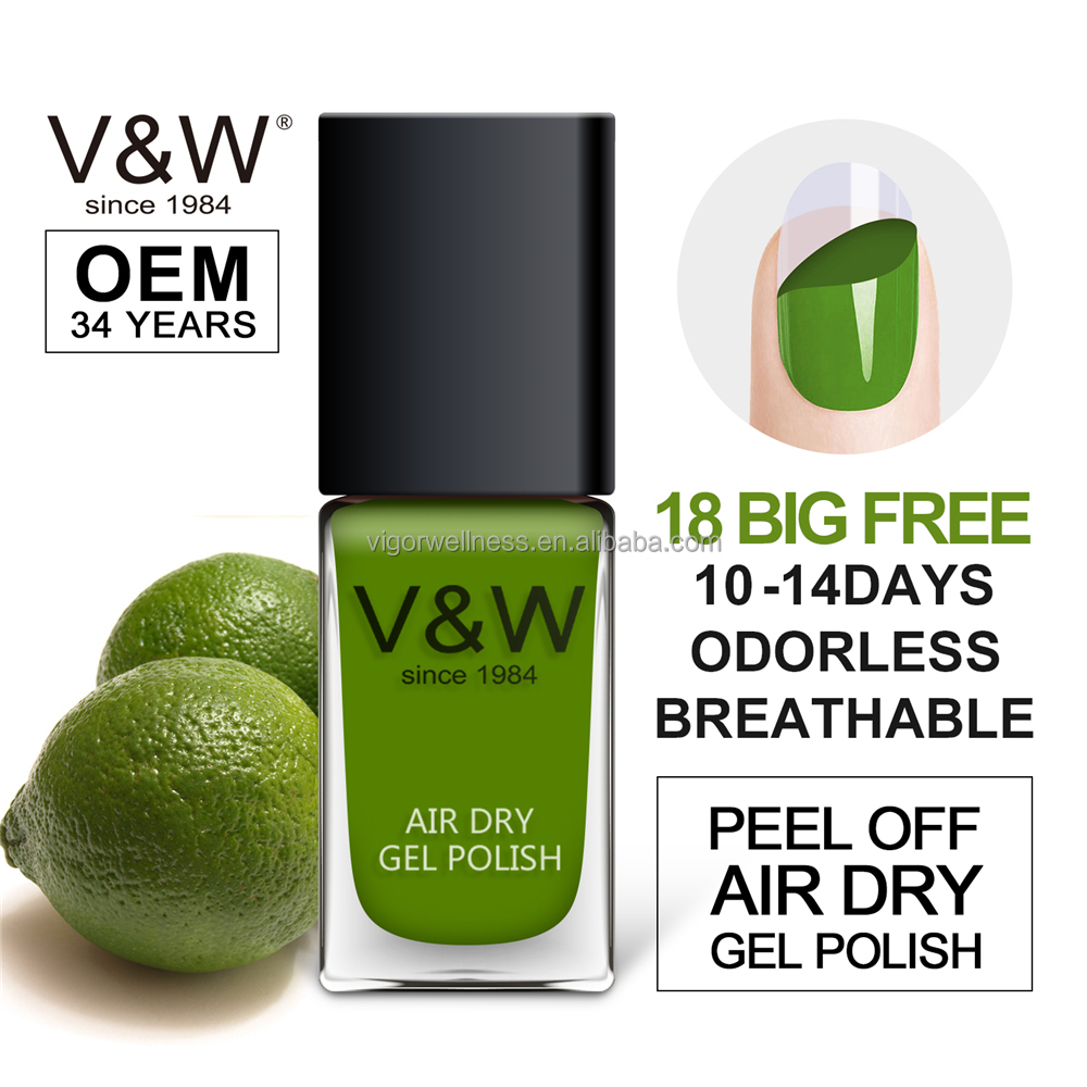Non Toxic Nail Polish, Non Toxic Nail Polish Suppliers and ...