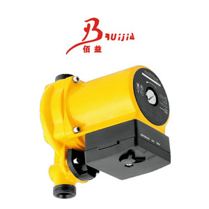 sola electric cooling hot circulation RS15-9 water pump