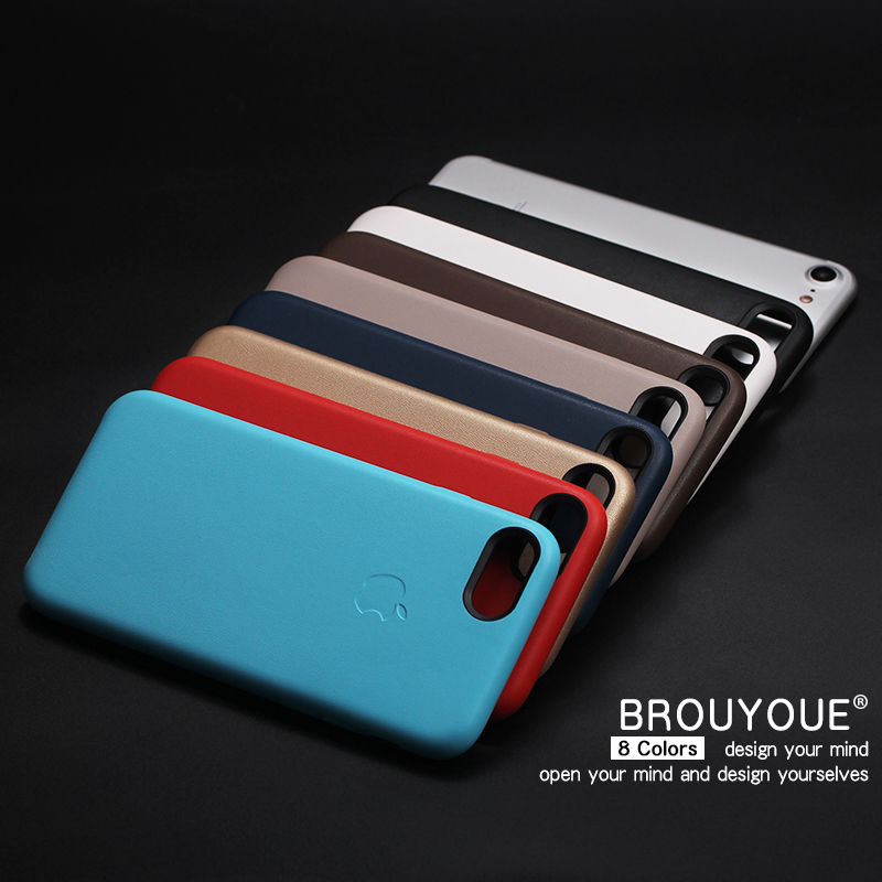 2016 New Arrival Wallet Leather Mobile Cell Phone Case <strong>Cover</strong> For Iphone 6 6s 6 Plus 7 7 Plus