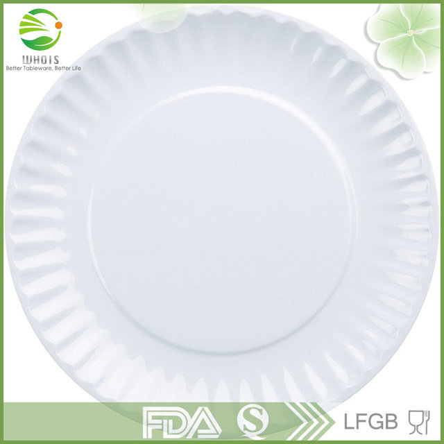 China New Innovative Product Reusable Hard Plastic Plates  sc 1 st  Alibaba & Buy Cheap China innovation plastic plates Products Find China ...