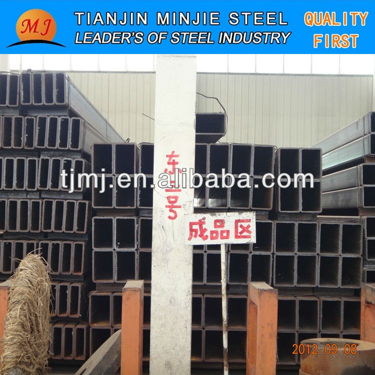 furniture small outer diameter carbon steel tube in dubai from www.alibaba.com