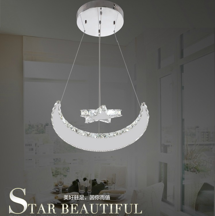 Moon and stars chandelier moon and stars chandelier suppliers and moon and stars chandelier moon and stars chandelier suppliers and manufacturers at alibaba mozeypictures Gallery