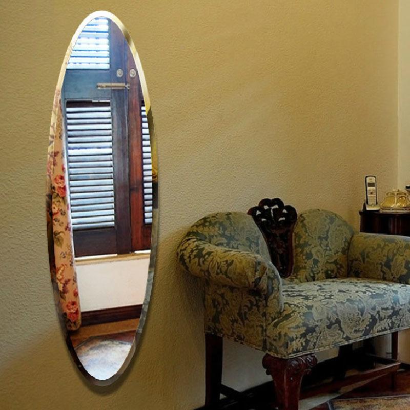 accroche photo mural original sans cadre accueil design et mobilier. Black Bedroom Furniture Sets. Home Design Ideas