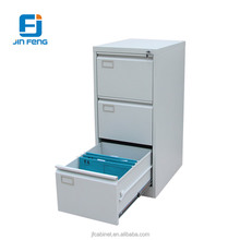 Wall Mounted File Cabinets Supplieranufacturers At Alibaba