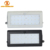 Outdoor energy motion detection sensor products 12 hour ip65 solar led wall lights