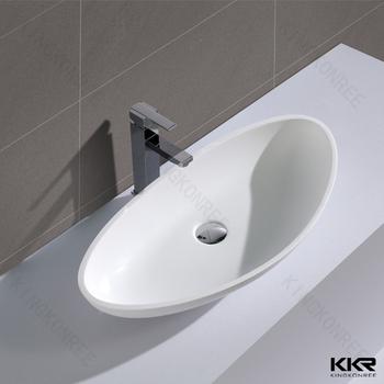 Solid Surface Wash Hand Basin Sizes Small Hand Wash Basin