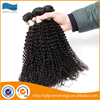 /product-detail/natural-color-kinky-curly-virgin-brazilian-hair-human-hair-extension-1589306541.html