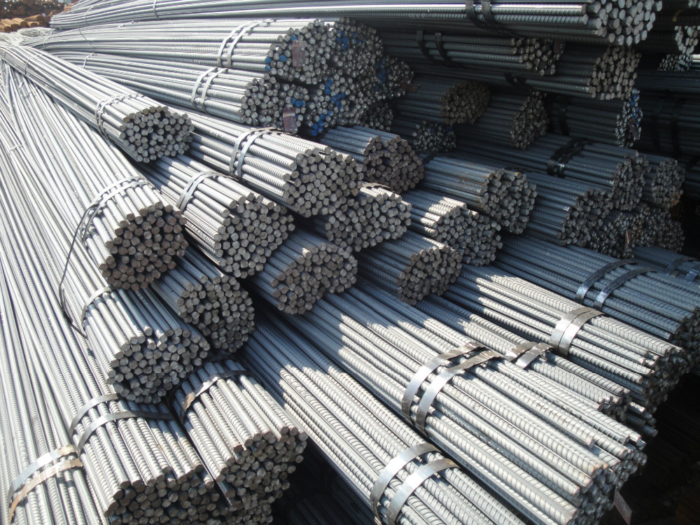 Building materials iron images for Builders to build a house