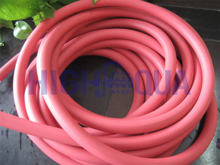 China Alibaba Supplier medical gas hoses/pvc braided hose/pvc gas lpg flexible hose
