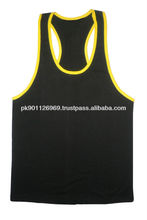 mens gym singlets custom wholesale gym singlet shark