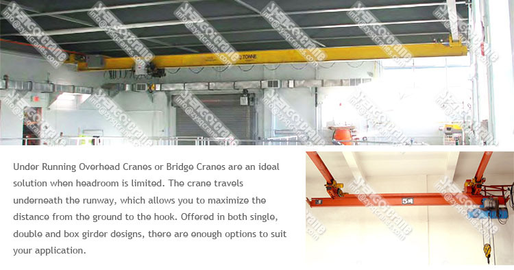 HTB1VOwuGpXXXXaIXXXXq6xXFXXXh china famous brand crane using overhead crane wiring diagram buy overhead crane wiring diagram at reclaimingppi.co