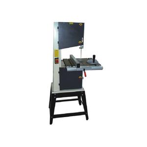 "MJ343CN(12"") wood band saw machine/wood cutting band saw"