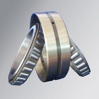 Special thrust taper roller bearing 32203 for car use