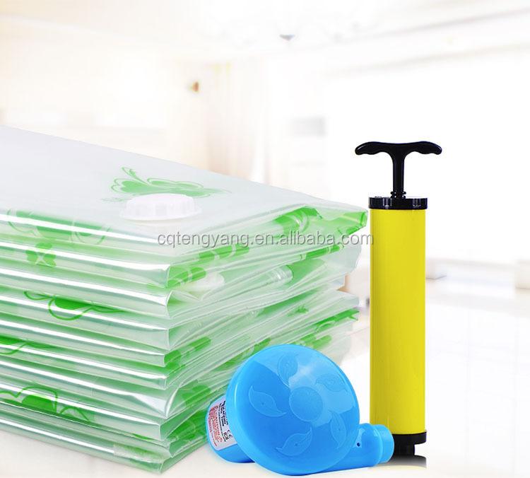 folding mattress storage bag folding mattress storage bag suppliers and at alibabacom - Mattress Bags