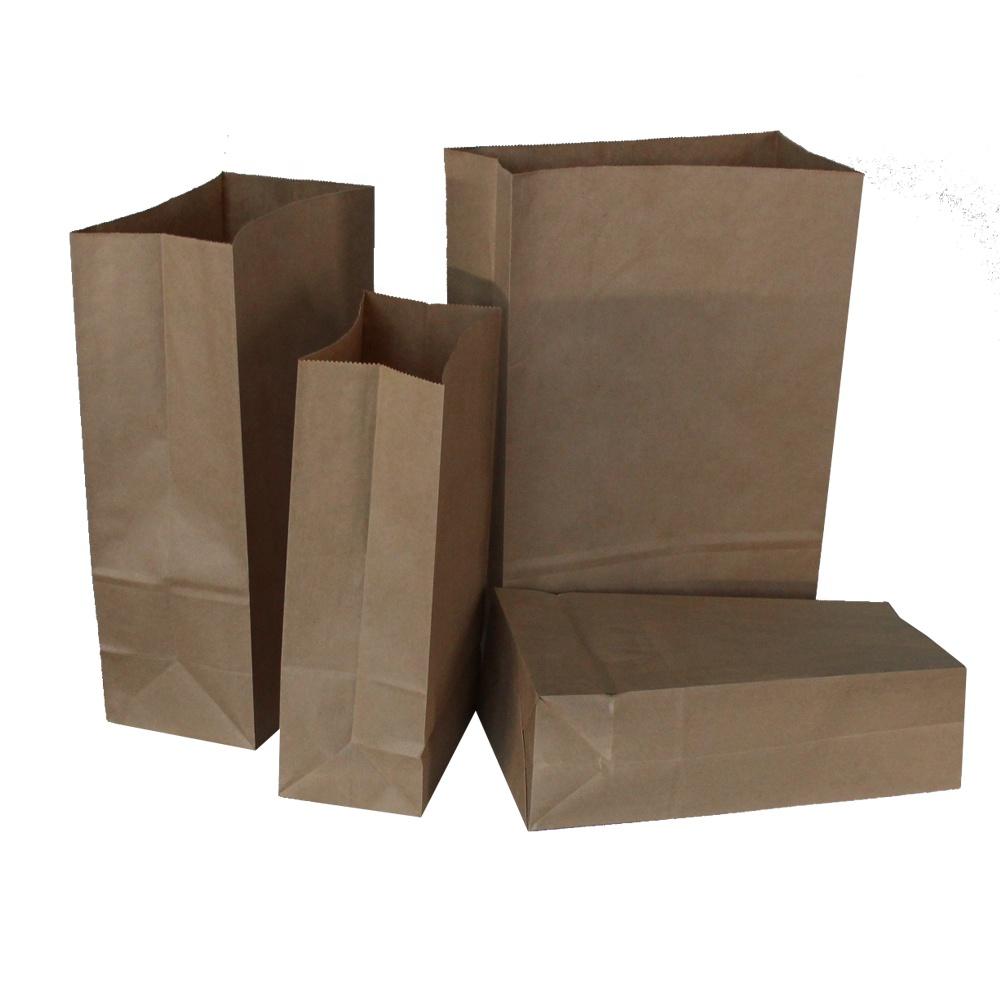 Reliable mini gift bags wholesale microwave popcorn bag