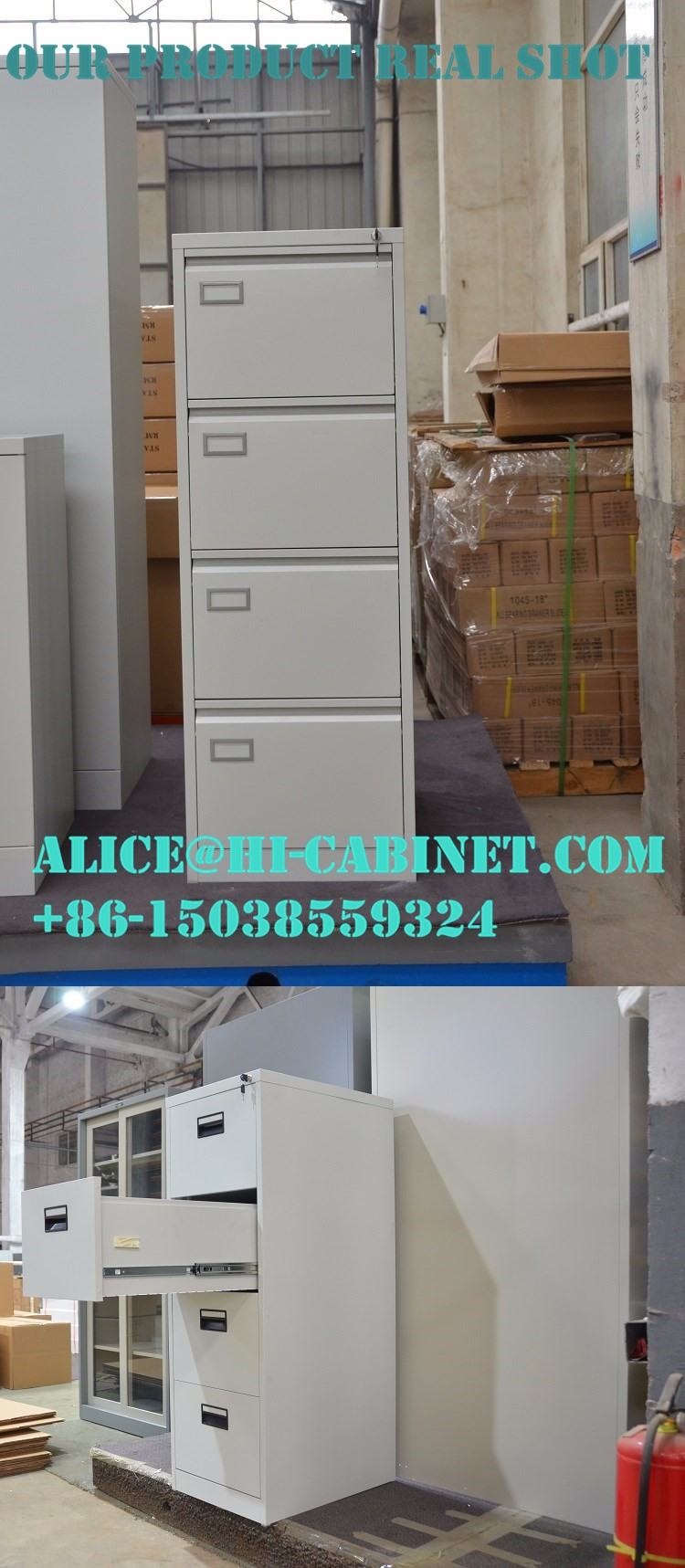 hardware info cabinet metal drawer drobek with drawers sides boxes kitchen