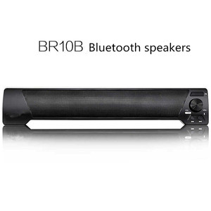 OEM mini novelty bluetooth speakers, high-end wireless with bluetooth, music audio speaker