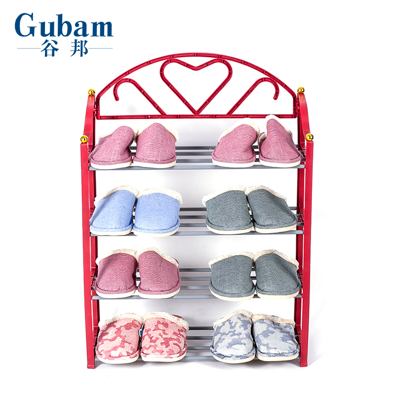 Modern Shoe Display Cabinet Modern Shoe Display Cabinet Suppliers