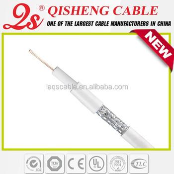 Compare Internet Providers >> Satellite Rg6 Coaxial Antenna Cable Compare Internet Providers Buy Compare Internet Providers Product On Alibaba Com