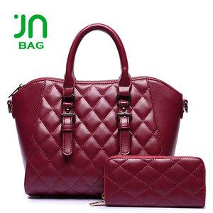 c8302cd719 Matching Shoe And Handbag Sets