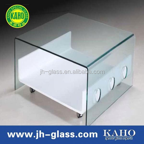 high-end tempered glass toughened glass whiteboard