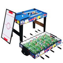 5 In 1 Game Table Wholesale, 1 Game Table Suppliers   Alibaba