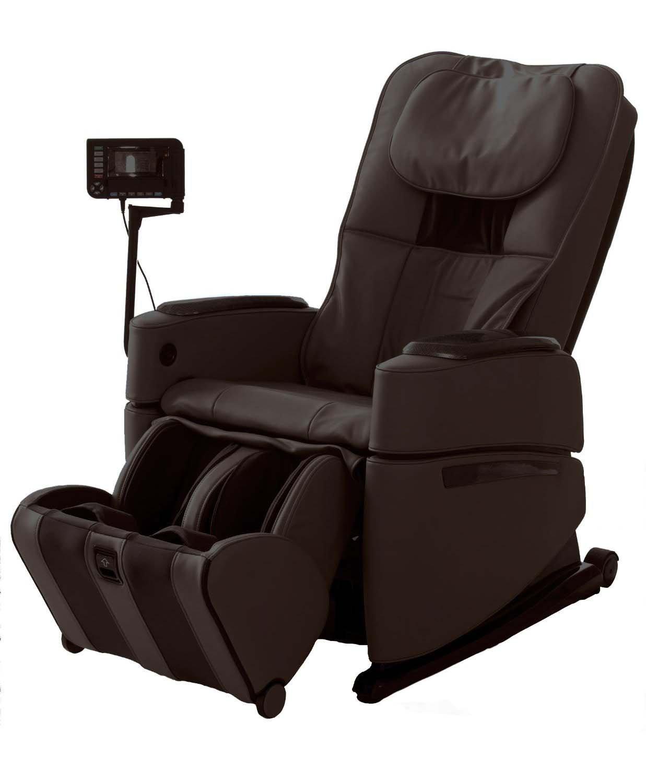 Beau Get Quotations · Osaki OS PRO Intelligent Brown Zero Gravity Recliner Massage  Chair OS PRO