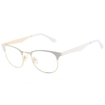 332c4cfb987d Manufacture High QUality Glasses Frame Opticals Eyeglasses Fashion Design  Eyewear Latest Glasses frames for girl