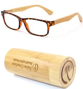 feb1b562a75 Eye Squared Reading Glasses Wholesale