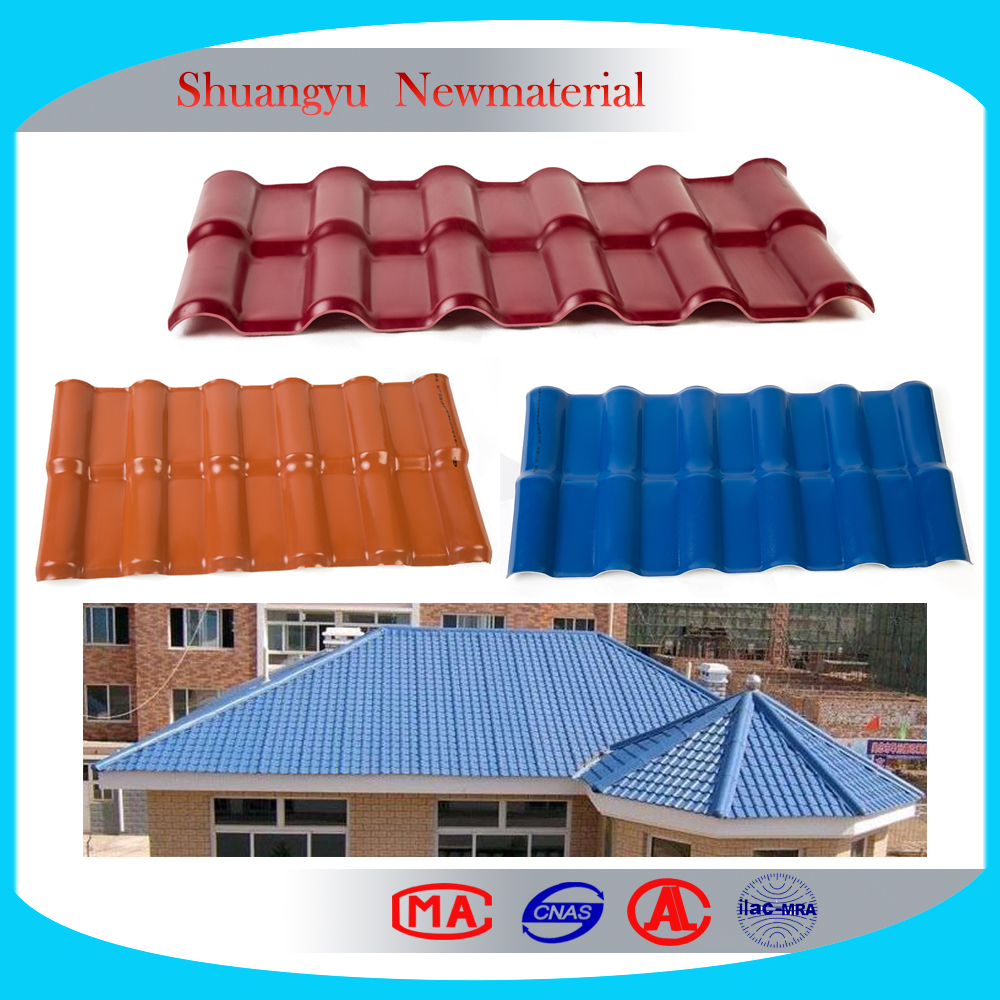 Corrugated Roof Panels Best Corrugated Roof Panel View