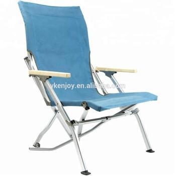 Outstanding Folding Beach Chair Aluminium Buy Tall Aluminum Folding Director Chair Folding Lawn Chairs Aluminum Folding Sports Chair Product On Alibaba Com Interior Design Ideas Pimpapslepicentreinfo